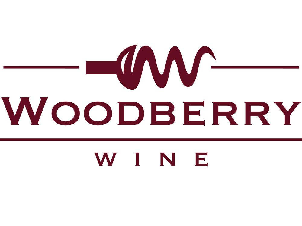 woodberry tile.jpg