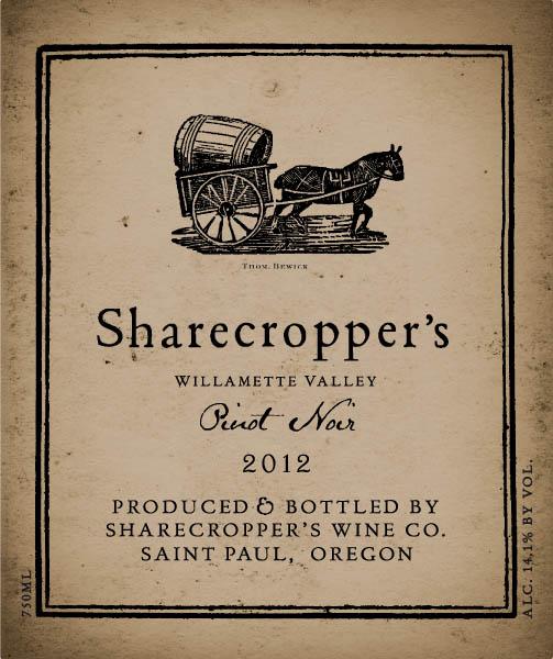 Shaercropper Pinot.jpg