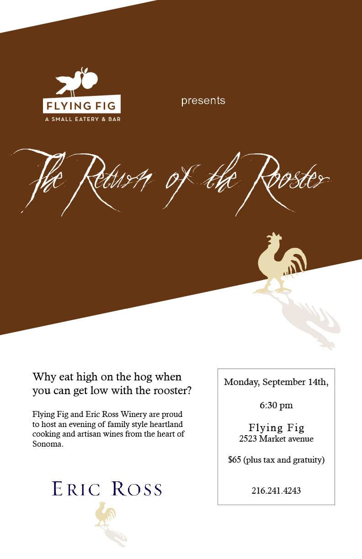 Flying Fig Eric Ross.jpg