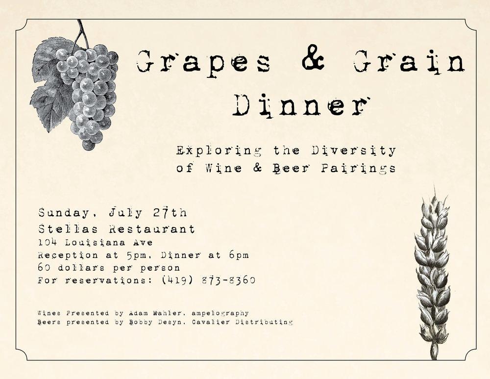 grapes and grain dinner.jpg