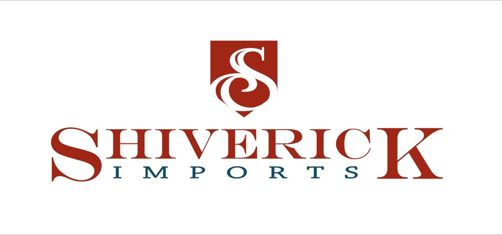 Max Ferd Richter is Imported by Shiverick Imports -