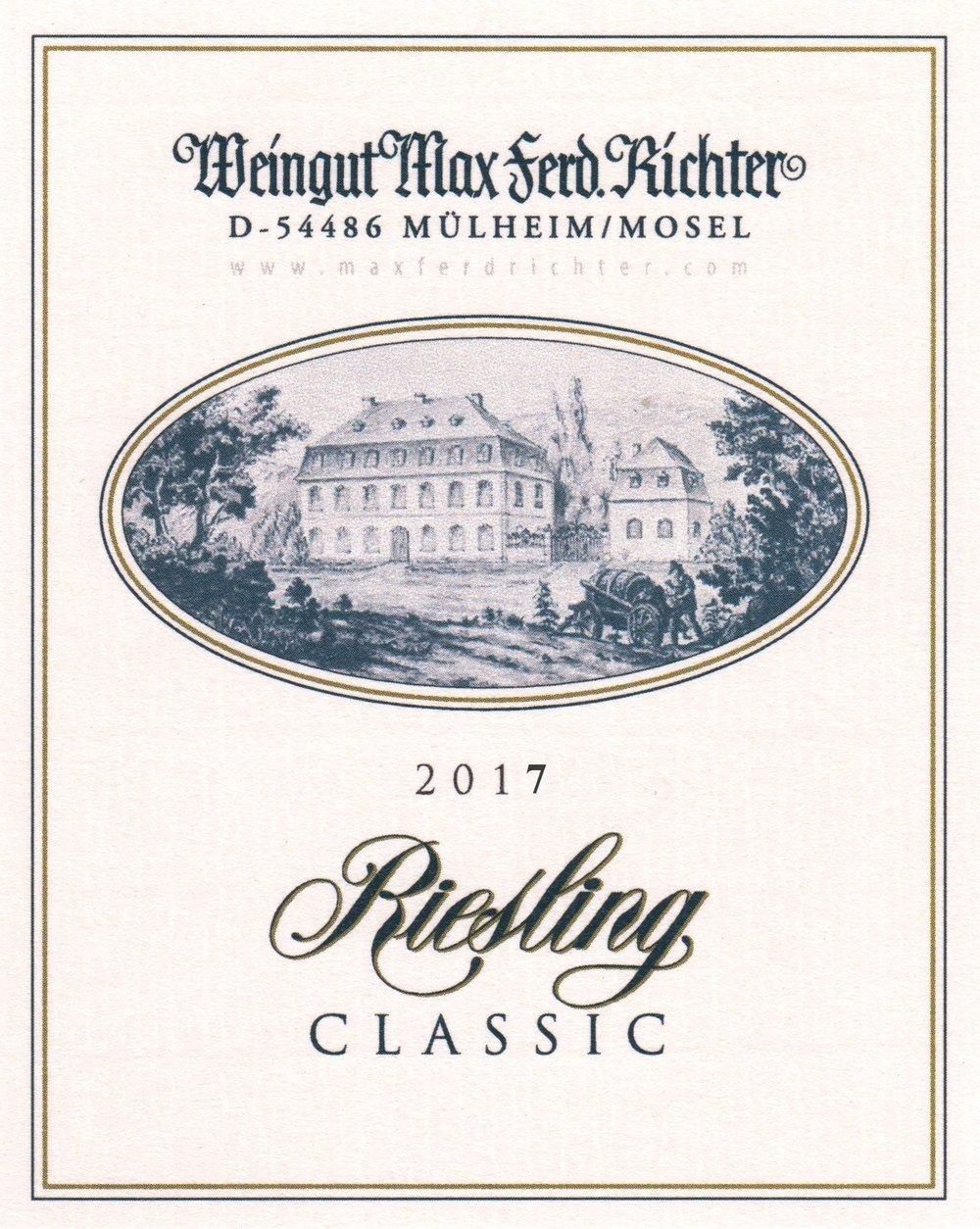 2017 Classic, Qualitätswein.jpg