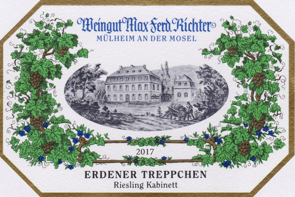 2017 Erdener Treppchen Kabinett.jpg