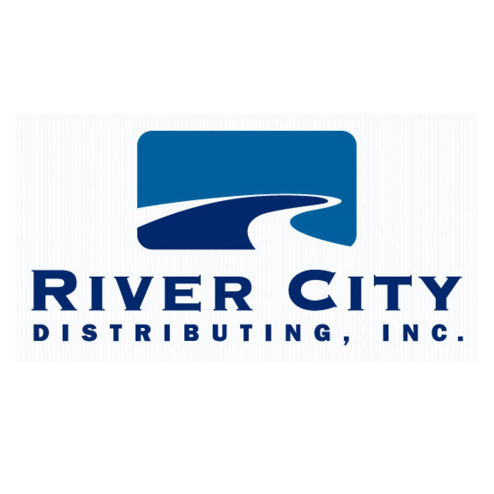 River city sq Tile.jpg
