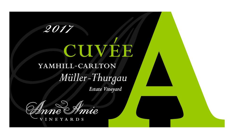 Anne-Amie-Muller-Thurgau-Front.jpg
