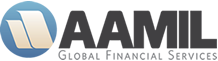 aamil_global_financial_services.png
