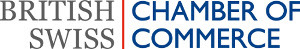 BSCC_Logo_300.jpg