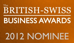 British-Swiss-Business-awards-nominee-2012.jpg