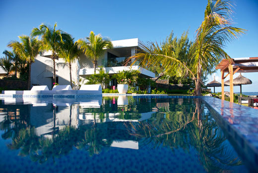 elegant-destinations-private-luxury-villas-apartments-hotels-indian-ocean-mauritius-seychelles