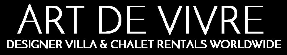 Logo-New-AdV-done-white-left-align.png