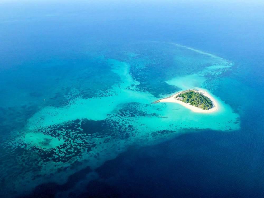 Thanda-Island---Aerial-03.jpg