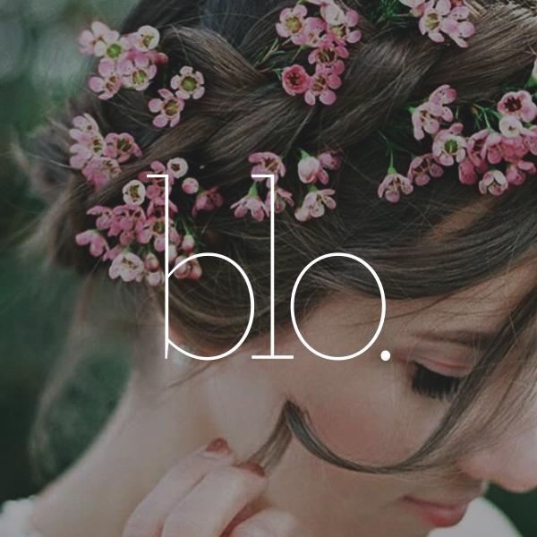 blo-2.jpg