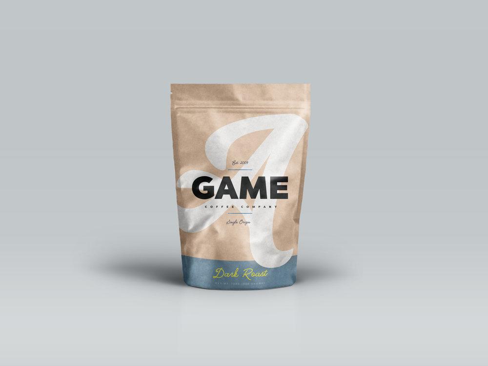 A Game v2.jpg