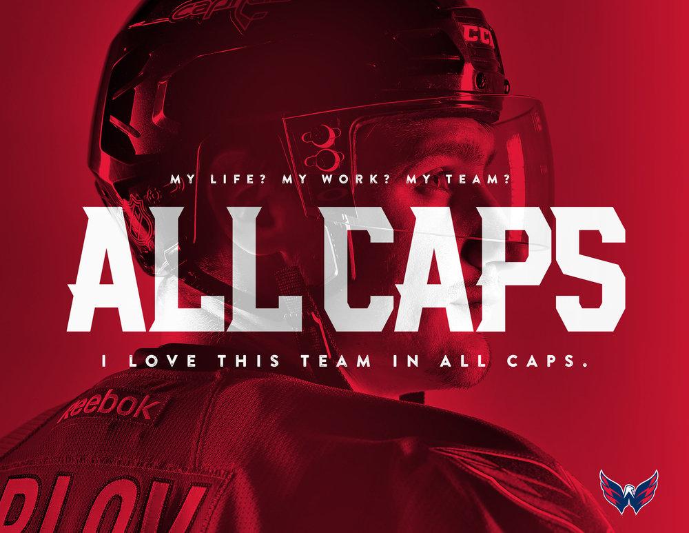 CAPS-Red-1a.jpg