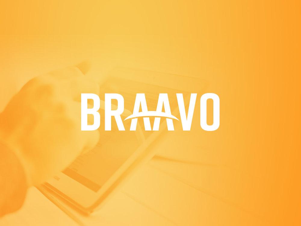 Braavo Slides-3.jpg
