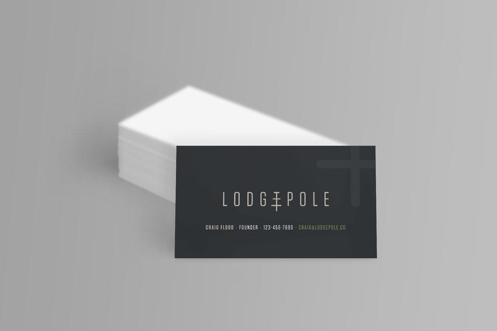 lodgepole bc.jpg