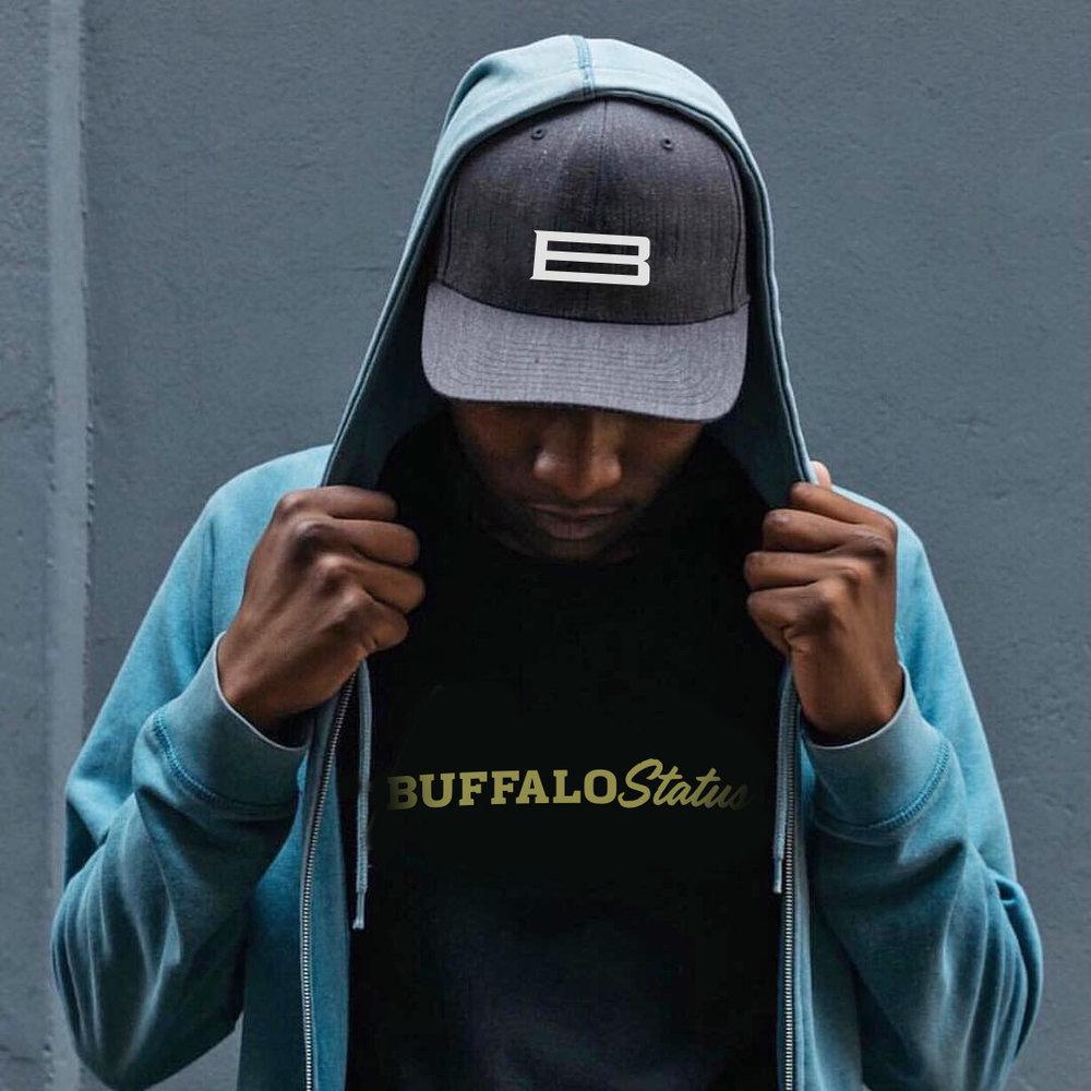 Buffalo Status Mockup-1.jpg