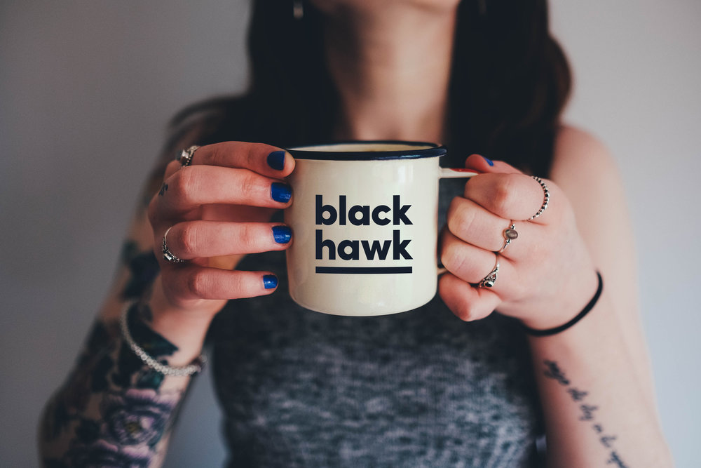 blackhawk-mug-1.jpg