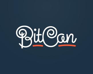 bitcan.jpg