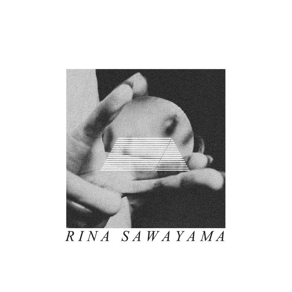 RIINA EP