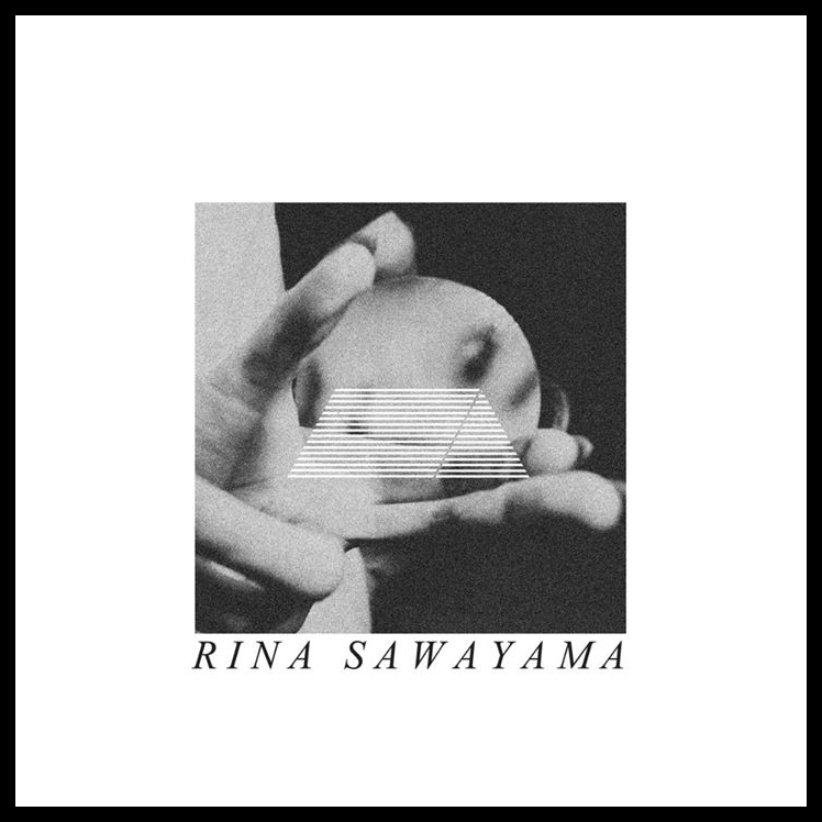 Conor Chignoli and I collaborated for RIINA's first EP Sleeping and Waking.  Hear it here.