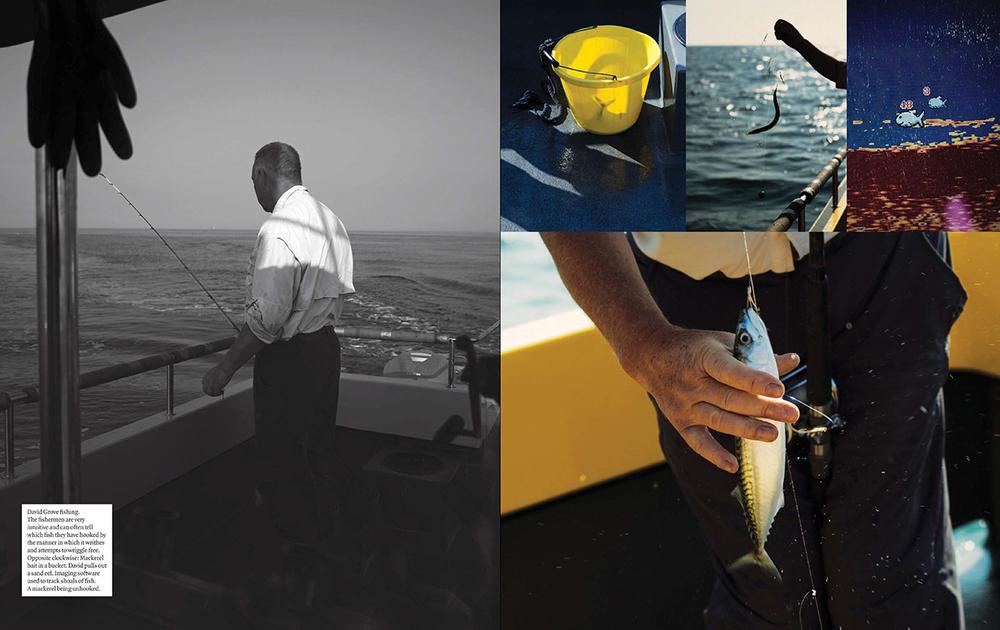 15_Fishing-3.jpg