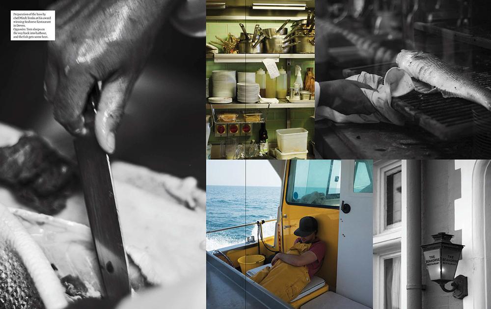 15_Fishing-5.jpg