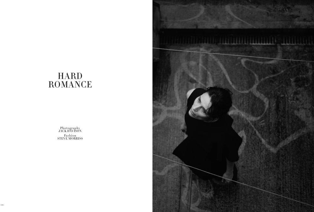 HEROINE-2-HARD-ROMANCE-1s.jpg