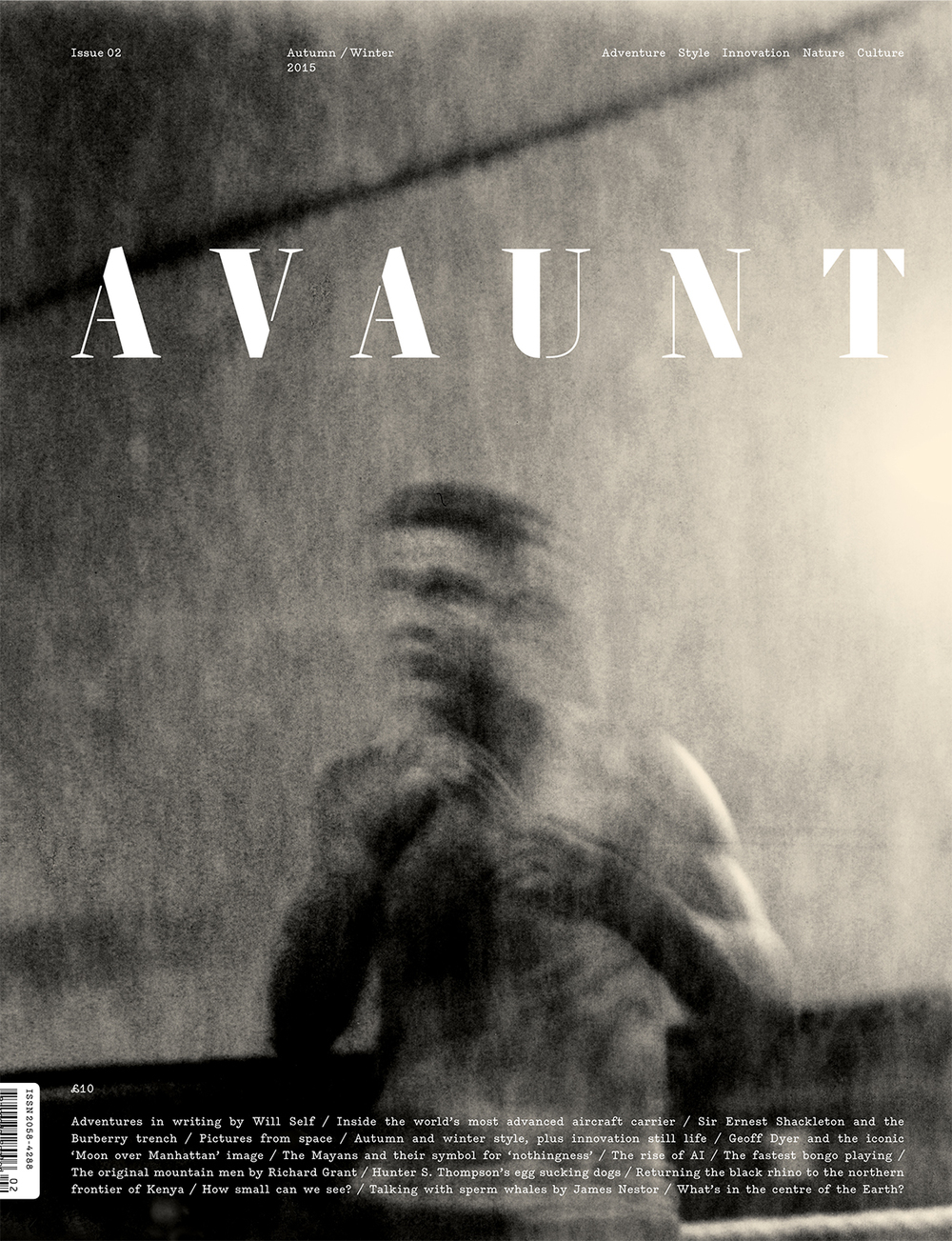 AVAUNT_COVER_Artwork2-3-2.jpg