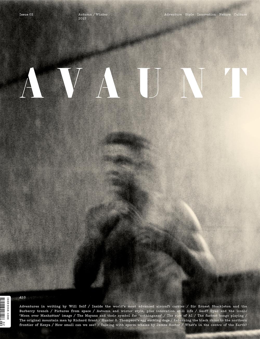 AVAUNT_COVER_Artwork2-3-2.jpg