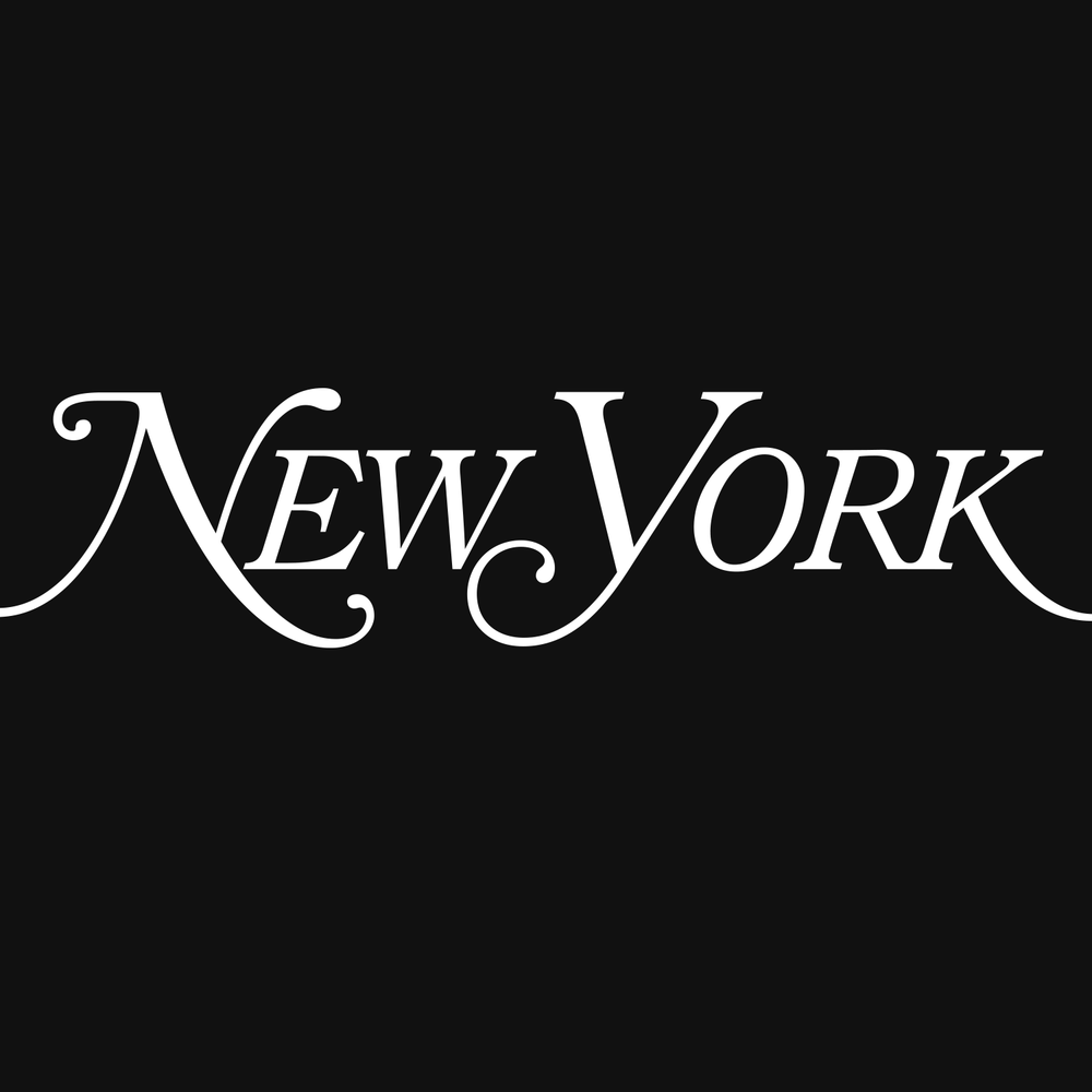 nymag-1500x1500.png