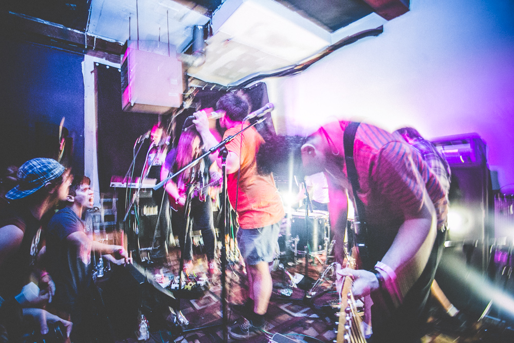 NSide2016_Music_Palisades_Two Inch Astronaut-The World is a Beautiful Place and I am Ready to Die _june9th2016_Dylan-Johnson-13.JPG