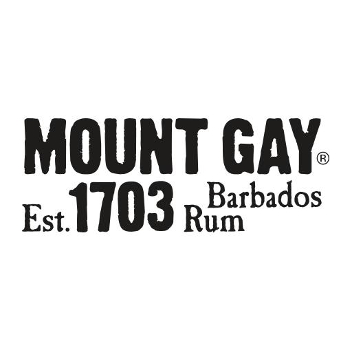mountgayrum2014.png