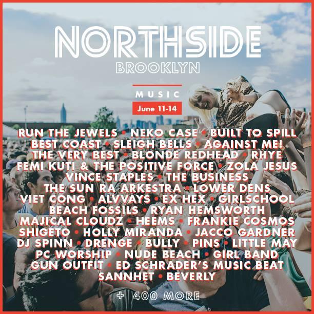 Northside-Festival-Brooklyn-2015-Poster.jpg