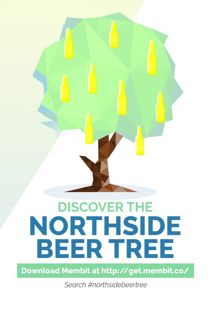 beertree3-690x1024.jpg