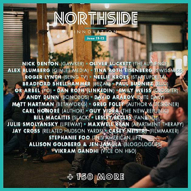 northside2.jpg