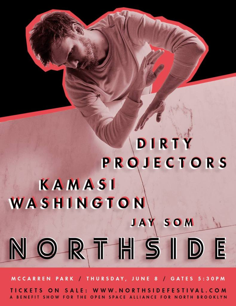 dirty-projectors-northside-show.jpg