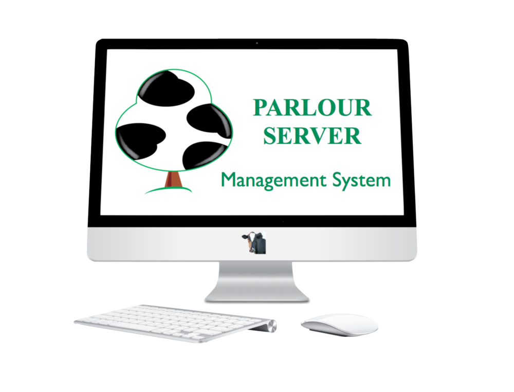 ParlourServer.png