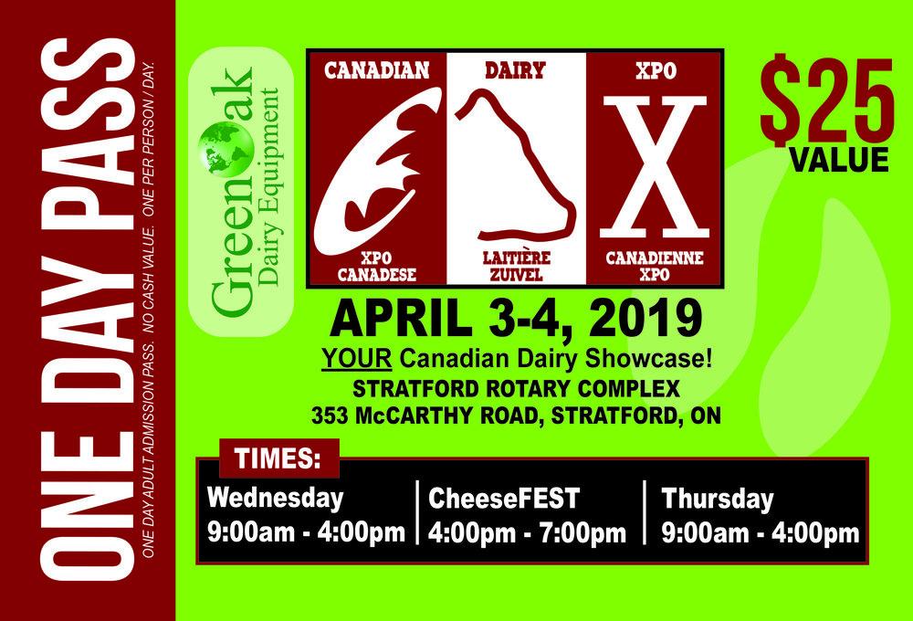 Green Oak Dairy Bulk Ticket Mar 5 2019-1.jpg