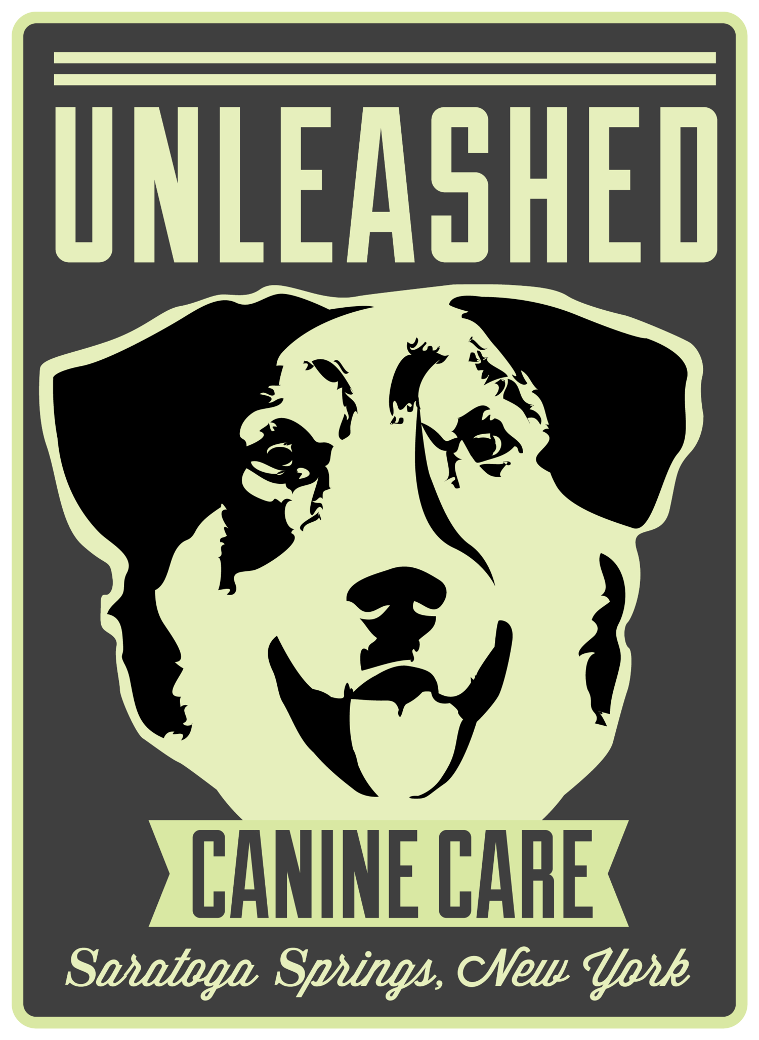 Unleashed Canine Care, LLC