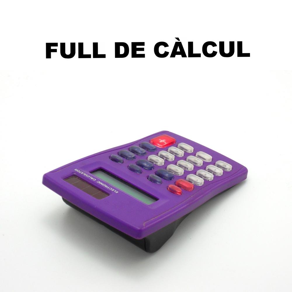 Cliqueu sobre la imatge per obtenir el full de càlcul