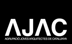 logo-ajac.jpg