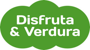 Pauses saludables www.disfrutaverdura.com