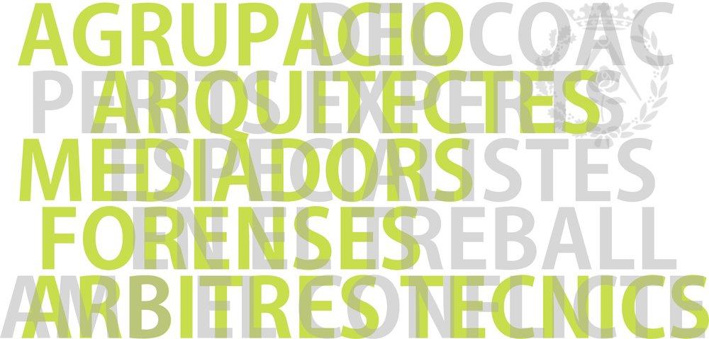 www.arquitectesmediadors.cat