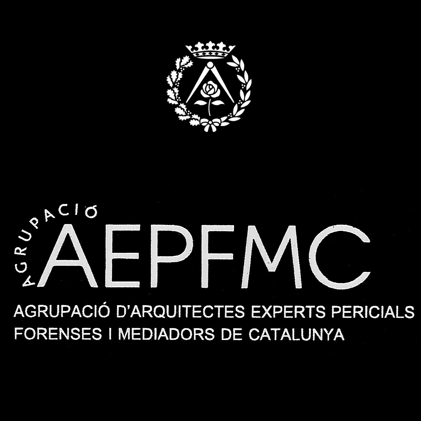 Arquitectes Experts Pericials i Forenses