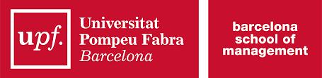 logo BSM.png