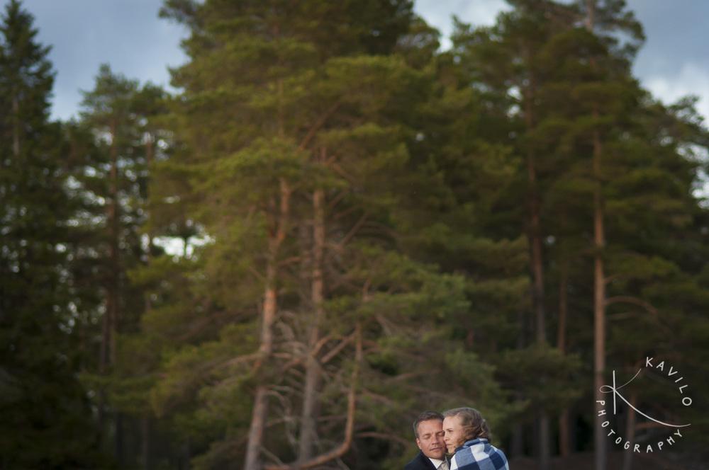 Wedding pörkenäs lägergård jakobstad fotograf