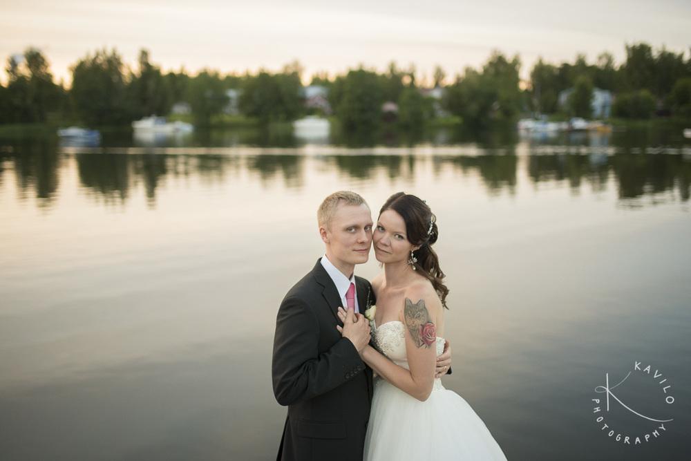 Wedding, bröllop, fotograf, bröllopsfotograf, Kokkola fotograf, bröllopsplatser Kokkola, Ravintola Pasaati, Kokkola, Suomi, 2015, Hää, häät, häävalokuvaus, Kokkola valokuvaaja, Finland photographer