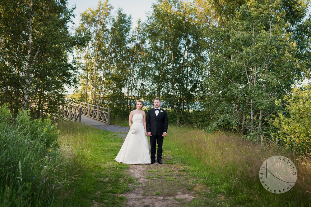 Helena + Staffan Watermark by Kavilo Photography-13.jpg