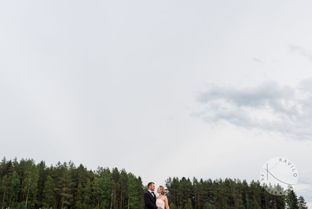 Helena + Staffan Watermark by Kavilo Photography-19.jpg